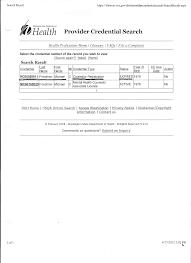 Iu Health Doctors Note Page 4