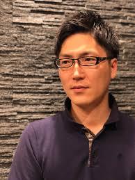 12月に流行る髪型を発表します ブログhiro Ginza 五反田店高級