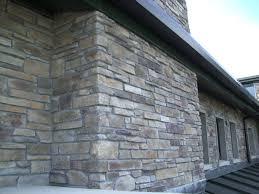 exterior stone cladding ireland. brick wall exterior stone cladding ireland