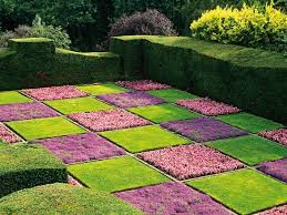 Small Picture The 25 best French formal garden ideas on Pinterest Formal