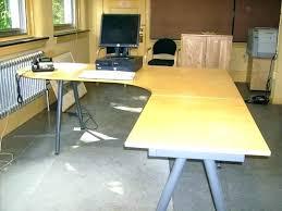 ikea office furniture canada. Ikea Office Desks Tables Furniture Desk Modern  Interior Decoration And Home White . Canada