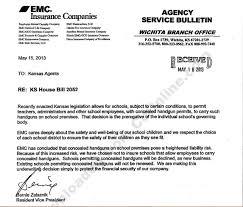 Cover Letter Sample For Insurance Company Journalinvestmentgroup Com