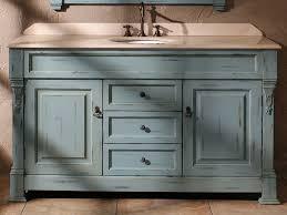 bathroom vanity 60 inch:  inch bathroom vanity single sink montgomery  single blue cropped