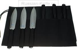Спортивные метательные <b>ножи</b> - <b>Ножи</b> - Магазин Русские <b>ножи</b> ...