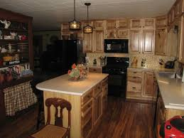 Kitchen Cabinets Denver Enchanting LowesDenver Stock Cabinets Our New Home Pinterest Kitchen