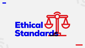 Sociological Research The 5 Ethical Considerations In Sociological Research