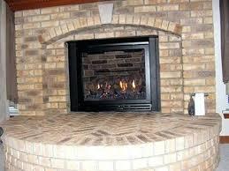 wood stove door replacement prefab fireplace doors prefab fireplace door replacement wood stove door repair wood stove door