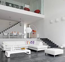 Colorful Living Room Furniture Sets Creative Cool Design