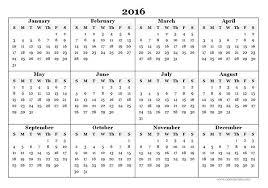Mini Calendar Template Rome Fontanacountryinn Com