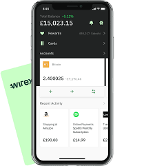 Also, if your employer or client pays you in bitcoin or other cryptocurrency, that money is taxable income. Wirex Making Currencies Equal And Available To Everyone