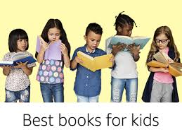 100 children s books to read in a lifetime best books amazon book review