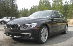 BMW 5 Series 2012 bmw 328i xdrive coupe : 2012 BMW 328i - Four-cylinder Engine - Automobile Magazine