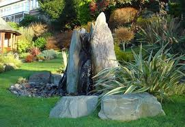 Small Picture Landscaping Cumbria Hayes Garden World