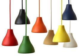 colorful pendant lights cats large colorful pendant lights