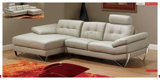 sectional sofas dallas tx refil sofa saveenlarge