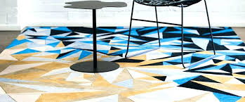 designer rugs fine hand crafted carpets whats hot geometric collection design luxury melbourne import designer rugs