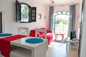 Luxor Bedroom Furniture A5 Bedroom Rent Flat Luxor Egypt Ramla Apartment Bairat Westbank