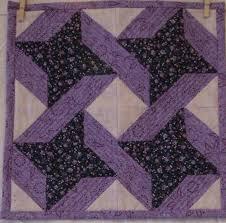 quilting patterns | Friendship Star Quilt Block Pattern - Quilting ... & quilting patterns | Friendship Star Quilt Block Pattern - Quilting and Quilt  Patterns Adamdwight.com