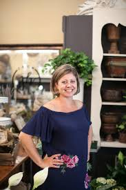 florist in aberdeen nc.  Aberdeen An Interview With Leslie Habets From Aberdeen Wedding Florist Jack Hadden U2022 North  Carolina Rustic Photography By Mollie Tobias With In Nc R