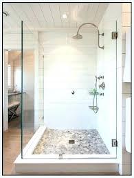 corian shower walls shower walls shower wall panels amazing walls home depot interior 6 shower corian shower walls