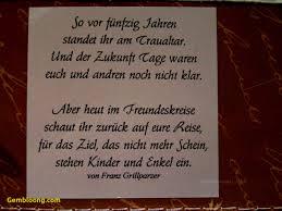 Große Von Gastebuch Hochzeit Spruch Erstaunlich Text Gaestebuch 60