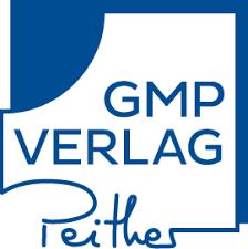Sie können alle formblätter einschließlich der eingetragenen daten auf ihrem pc abspeichern! Validierungsmasterplan Sop Download Gmp Verlag Peither Ag