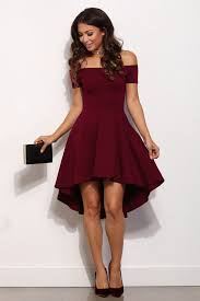 the perfect christmas party dress fashionarrow com