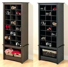furniture shoe storage. Modern Shoe Rack Storage Bench Cabinets Furniture Refinishing Home Bedroom Ideas Interior Design Entryway S