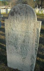 Fanny Phelps (1798-1798) - Find A Grave Memorial