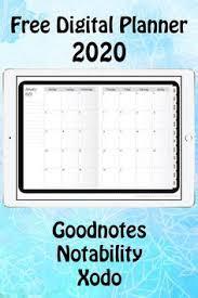 Familienkalender 2021 abreißkalender • jesper juul. Fammilienkalender Vorlage 2021 Kalender 2021 Vorlage Zum Download In 2020 Kalender Auf Dieser Seite Biete Ich Mittlerweile Uber 200 Verschiedene Kostenlose Kristle Trower