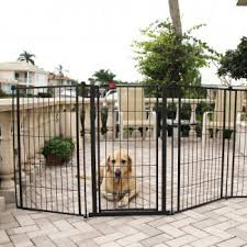 Wrought Iron Garden Gates  Google Search  Landscaping And Yard Gates For Backyard