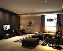 living room ceiling living room ceiling lighting fixtures home living room ideas modern living room ceiling living room ceiling