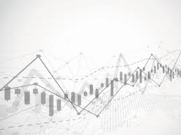 How To Read Technical Charts The Right Way To Read Stock