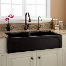 granite farm sink.  Farm Kitchen Sink 20 Inch Farm Sink Deals Granite Farmhouse  Stainless In C