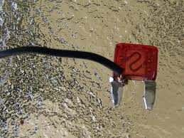 mystery fuse box lotustalk the lotus cars community attached images