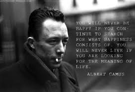 the stranger by albert camus albert camus 1942 classic here are the opening lines ldquomother died today or be yesterday i can t be sure the telegram from the home says your