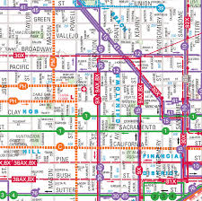 buses to san francisco chinatown the largest chinatown outside Map Bus Route San Francisco buses to san francisco chinatown the largest chinatown outside of asia san francisco muni bus route map