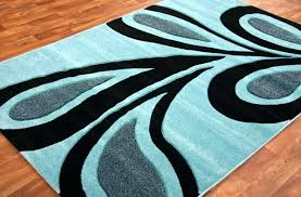 brown and turquoise area rugs brown turquoise area rugs brown and turquoise area rugs s chocolate