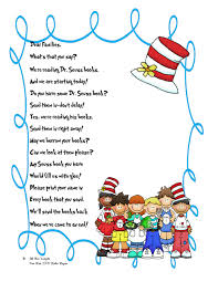 55 Dr  Seuss Activities For Kids   No Time For Flash Cards together with Dr  Seuss Days of the Week Printable   For my Classroom also Dr  Seuss Unit Activities  Lessons and Printables   A to Z Teacher additionally 945 best Dr  Seuss images on Pinterest   Dr suess  Classroom ideas moreover 15 best Dr  S images on Pinterest   Spanish class  Spanish in addition  moreover 302 best Dr  Seuss images on Pinterest   Dr seuss crafts moreover First Grade a la Carte  Last minute Seuss      color by number furthermore Dr  Seuss snacks to celebrate Read Across America week  Cute ideas likewise dr suess patterns   teaching ideas      Pinterest   Patterns furthermore . on best dr seuss ideas on pinterest suess images activities kids book stuff s birthday school week and unit study worksheets adding kindergarten numbers