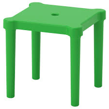 children's tables and chairs  ikea