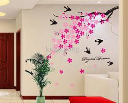 Small Picture Design A Wall Sticker thraamcom