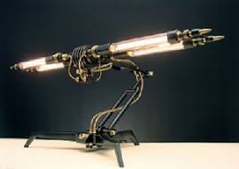 cool office lamps. Steampunk Lamp Cool Office Lamps