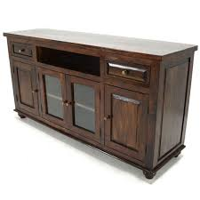 cabinet console cabinet with glass doors lovely walnut tv cabinets glass doors cabinet doors