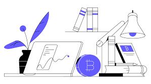 Bitaps.com provides bitcoin explorer web service allowing to track transactions, blocks and address balances. When Did Bitcoin Start Genesis Block And Satoshi Gemini