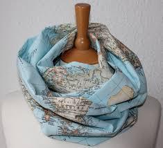 map scarf london map scarf by lisa angel notonthehighstreetcom