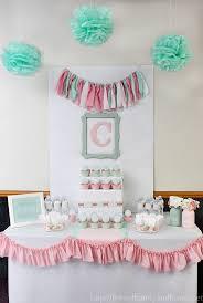 Best 25+ Mint baby shower ideas on Pinterest | Mason jars, Mint ...