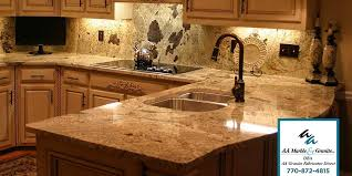 tucker granite countertops aa marble and granite