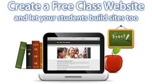 make a free website online easy weebly create a free website and a free blog