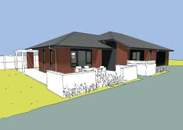 virtual house designer game virtual house designer design online