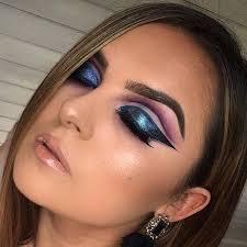 gallery of makeup exle inspirational makeup artist biography exles bio exle grand capture 8 bios